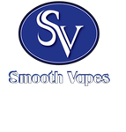 Smooth Vapes